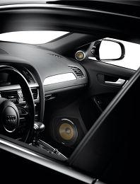 focal es 165 kx2 haut parleurs voiture son vid. Black Bedroom Furniture Sets. Home Design Ideas