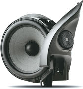 Focal IFWGOLF6