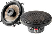 Focal PC 130F