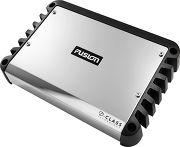 Fusion MS-DA51600
