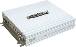 Fusion FM-402