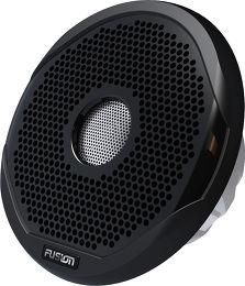 Fusion MS-FR7021 Vue Accessoire 1