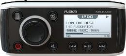 Fusion MS-RA50