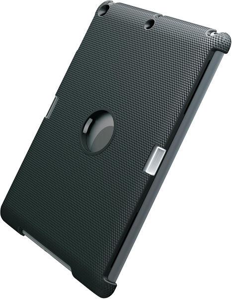 Meliconi Click Cover iPad Vue principale