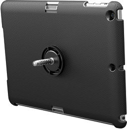 Meliconi Click Cover iPad Air