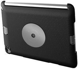 Meliconi Click Cover iPad Mini