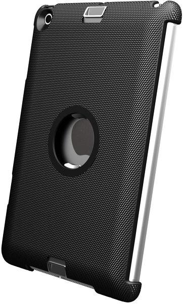 Meliconi Click Cover iPad Mini Vue principale