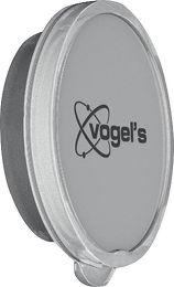 Vogel's TMM-107 Vue de détail 1