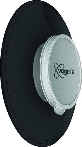 Vogel's TMS-1010 Vue principale