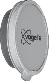 Vogel's TMS-1010