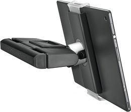 Vogel's TMS-1020