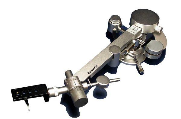 Dynavector DV-507MK2 Vue principale