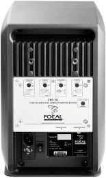 Focal CMS 50