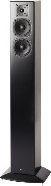 M&K Sound 950F Vue principale