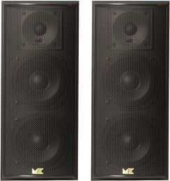 M&K Sound LCR-750