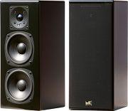 M&K Sound LCR-950 (la paire)