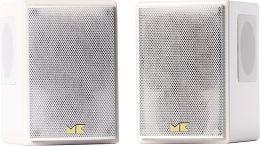 M&K Sound M-4T Vue principale