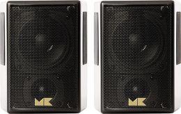 M&K Sound M-4T