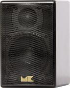 M&K Sound M-5 Noir (la pi�ce)