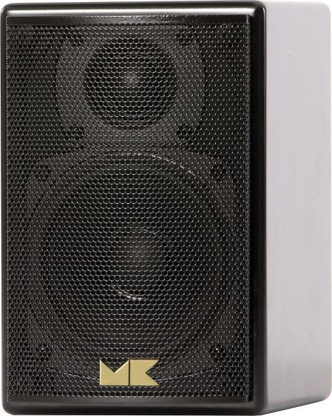 M&K Sound M-5 Vue principale