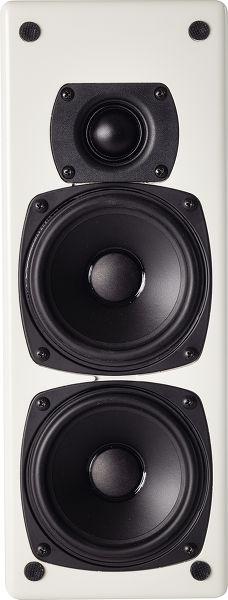 M&K Sound M-7 Vue principale