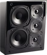 M&K Sound MP-150 Droite / Centre (la pi�ce)