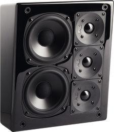M&K Sound MP-150 Vue principale