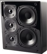 M&K Sound MP-150 Gauche (la pièce)