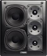 M&K Sound S-150 MKII Droite (la pi�ce)