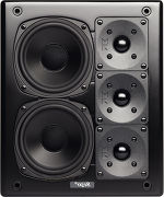 M&K Sound S-150 MKII Droite (la pièce)