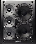 M&K Sound S-150 MKII Gauche (la pièce)