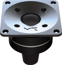 M&K Sound S-150 MKII Vue de détail 1