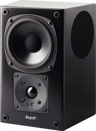 M&K Sound S-150T Vue 3/4 droite