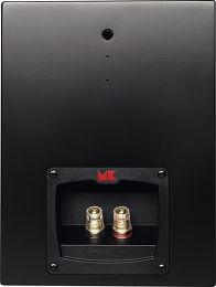 M&K Sound S-150T Vue arrière