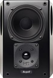 M&K Sound S-150T Vue de face