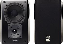 M&K Sound S-150T Vue principale