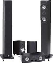 Highland Audio Aingel 32 HC