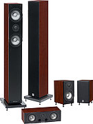Highland Audio Aingel 35 HC Calvados