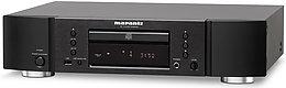 Marantz CD-6003