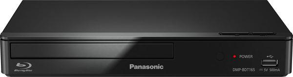 Panasonic-DMP-BDT165EF_P_600.jpg