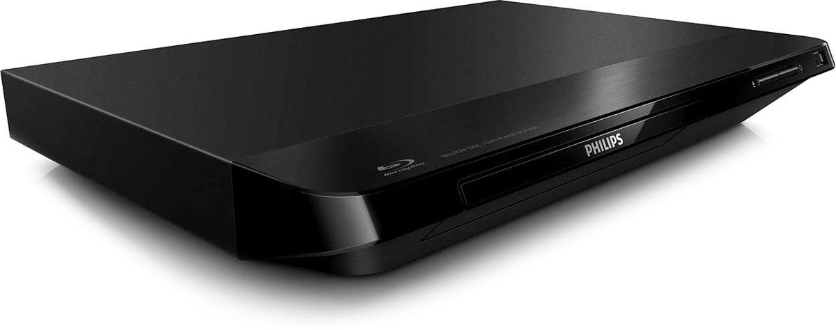 Aide pour remplacer ampli home cinema pioneer bcs 727 - Est ce qu un lecteur blu ray lit les dvd ...