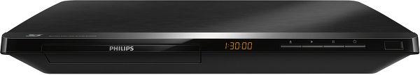 Philips BDP5600 Vue principale