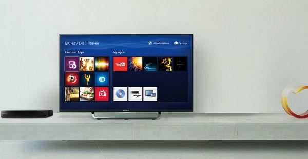 Sony bdp s3700 lecteurs blu ray son vid - Est ce qu un lecteur blu ray lit les dvd ...