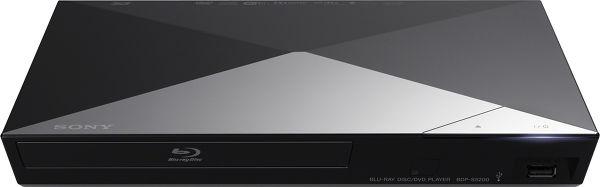 Lecteur Blu Ray Sony Bdp S570 Lecteurs Blu Ray Dvd Sony