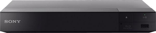 Sony BDP-S6500 Vue principale