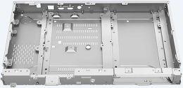 Sony UBP-X800 Vue de détail 2