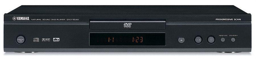 lecteur dvd multizone