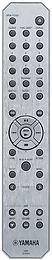 Yamaha CD-N500 Vue Accessoire 1