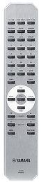 Yamaha CD-S300 Vue Accessoire 1