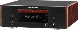 Marantz HD-CD1 Vue 3/4 droite
